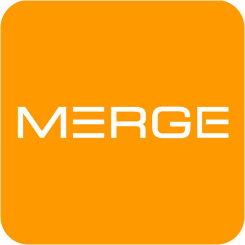 Merge Healthcare Icon